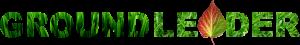 Groundleader logo
